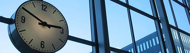 ADR opleidingen die u bij ons kunt volgen zijn ADR Basis, ADR tank, ADR herhaling, ADR verlenging Gevaarlijke stoffen. eigenrijder  gevaarlijke stoffen ADR vervoer. Opleidingen die wij verder aanbieden zijn ADR veiligheidsadvies en gevaarlijke stoffen en ADR eigenrijder, Melle advies, gevaarlijke stoffen vervoer en ook de vakopleiding beroepsgoederen vervoer met de modules calculatie, financieel management voor de NIWO vergunning.