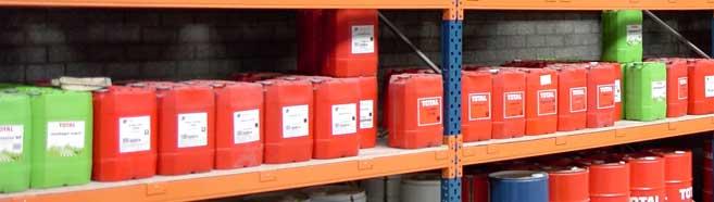 ADR opleidingen; bij Jolmers kunt u terecht voor alle ADR en Code95 opleidingen herhaling ADR verlenging Gevaarlijke stoffen eigenrijder gevaarlijkestoffen gevaarlijke stoffen Vakopleiding Beroepsgoederenvervoer Heftruck opleidingen goederenvervoer ADR vervoer VCA vol VCA basis ARBO-activiteiten: GMP Jolmers, 2018 BHV IVVO, opleidingen, ADR veiligheidsadvies, ADR, gevaarlijke stoffen, gevaarlijkestoffen, ADR eigenrijder, tank, veiligheidsadviseur, Melle Simon  advies, bemiddeling, gevaarlijke stoffen vervoer, verpakkingen, wet milieu gevaarlijke stoffen, veiligheidsadviseur calamiteitenplan vakopleiding beroepsgoederen vervoer, bus taxi, met de modules calculatie, financieel management, seb ccv en tln.