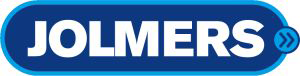 Bij Jolmers Code95 opleidingen kunt u terecht voor Code95. Haal snel je ADR certificaat  in Duitsland. Jolmers ook voor de vakopleiding beroepsgoederenvervoer en busvervoer. U doet dan examen bij het CCV voor een NIWO vergunning. We bieden ook Code 95 en andere veiligheidsopleidingen aan in Friesland, Groningen en Drente